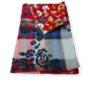 Double Sided Doggy Pad Cover